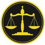balance de la Justice  - OLGJ
