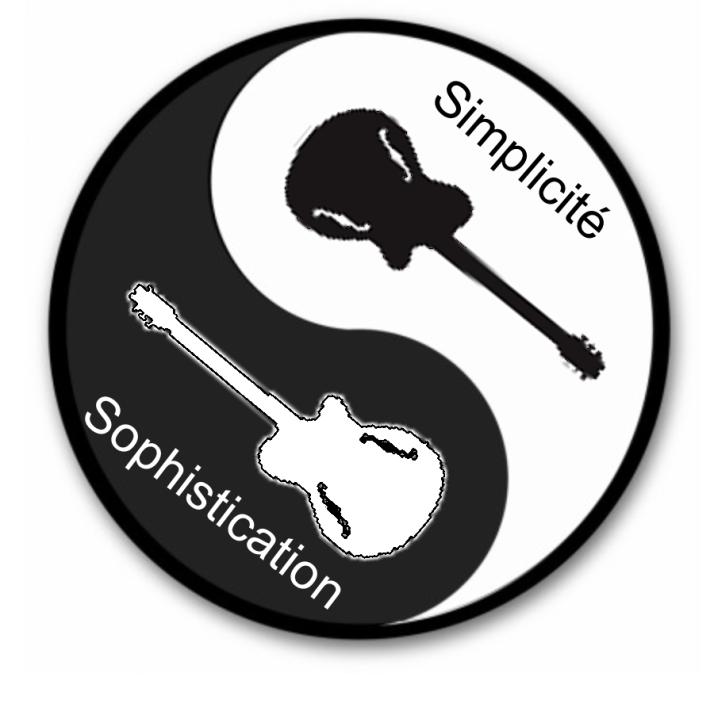 img yin yang guitare