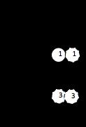 tétracorde Lydien form3