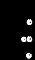 tétracorde Lydien form4