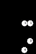 tétracorde wird form3