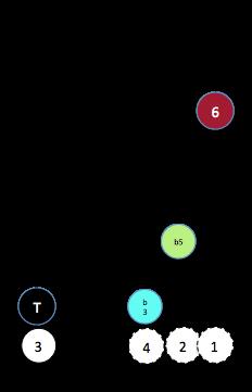X dim (6§4)
