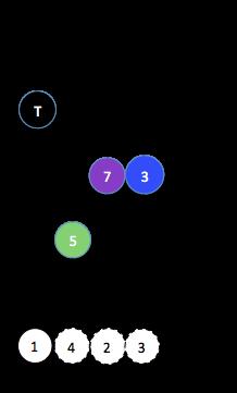X Maj7 (6§2)