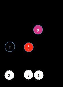 X9 (6§3)
