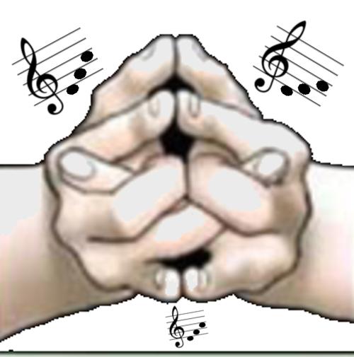 img main SHA pour doigté