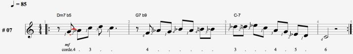 Partition phrase 07