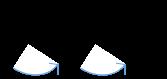 b-7-b5-bb7-a-7-mvt-basses